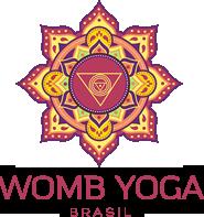 LogoWombYoga